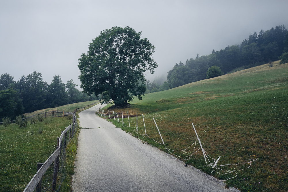 Tirol_00003.jpg