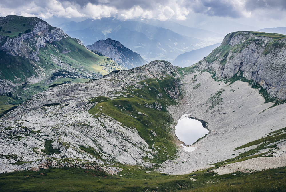 Tirol_00009.jpg