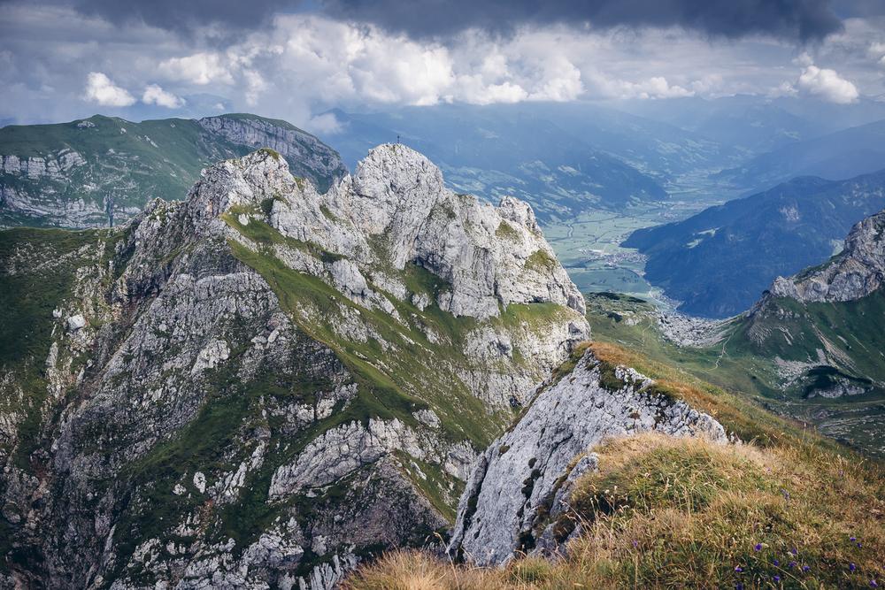 Tirol_00012.jpg
