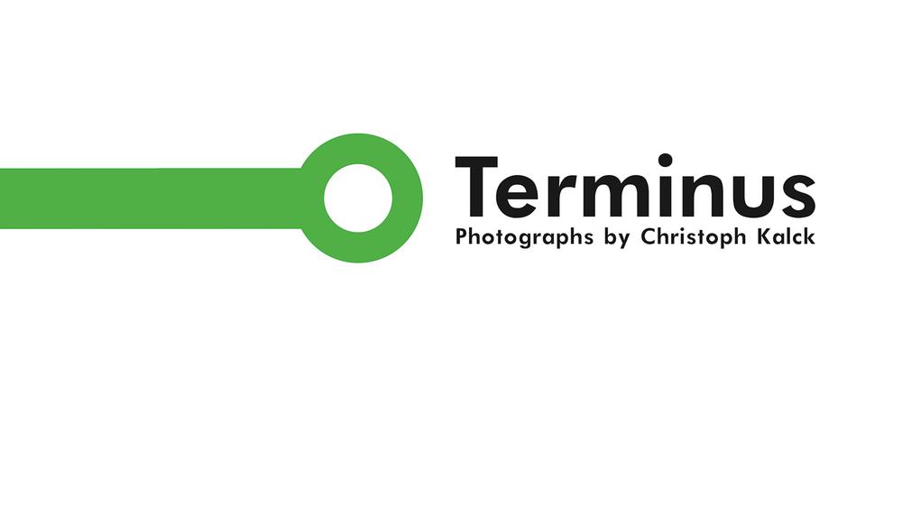 Terminus_00001.jpg