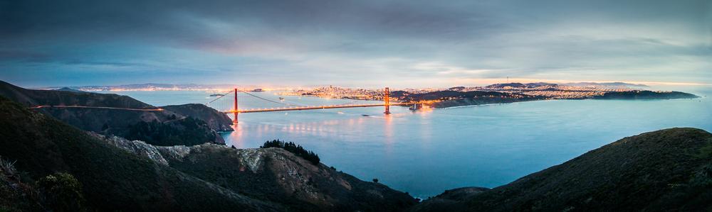 California_00001.jpg