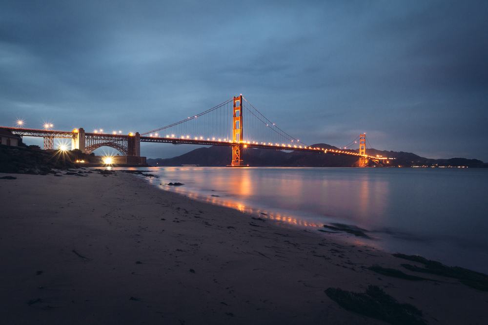 California_00005.jpg