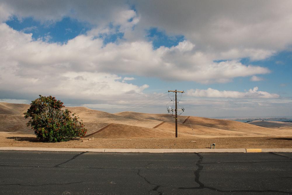 California_00007.jpg
