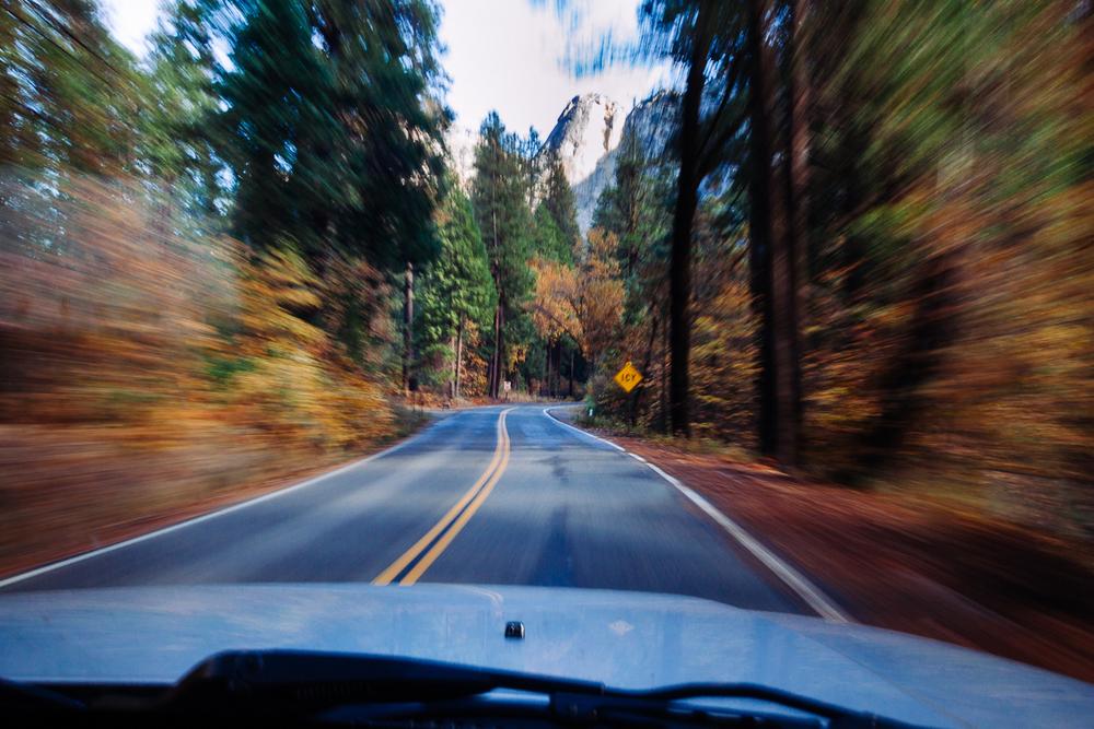 California_00008.jpg
