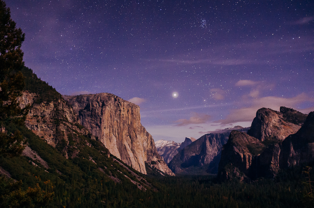 California_00009.jpg