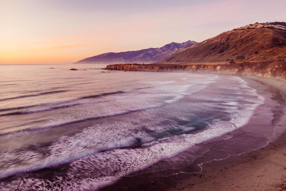 California_00012.jpg
