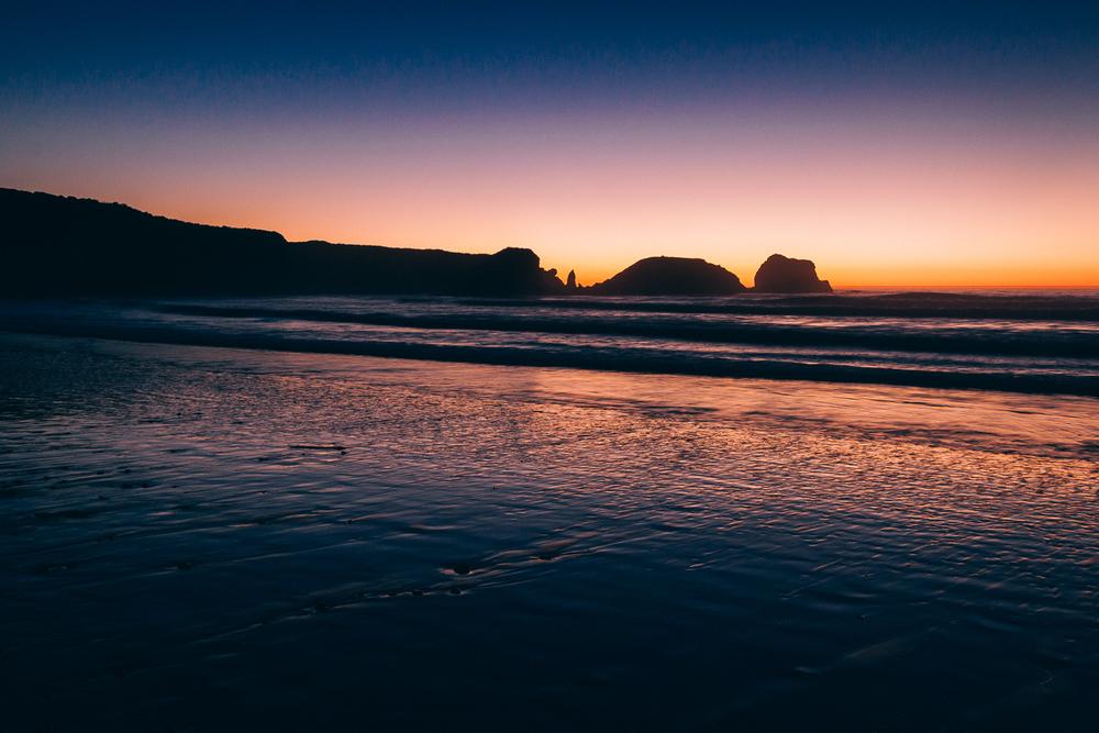 California_00013.jpg