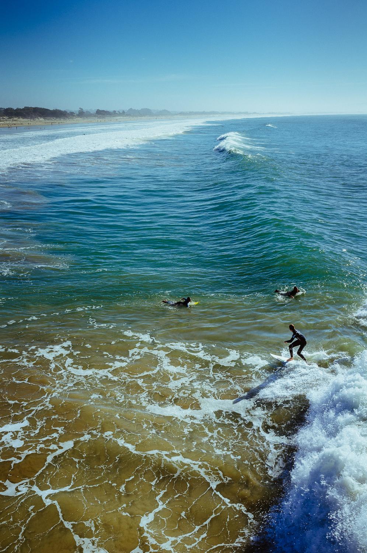 California_00015.jpg