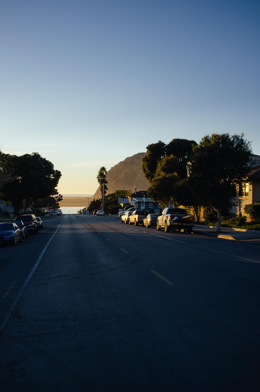 California_00016.jpg