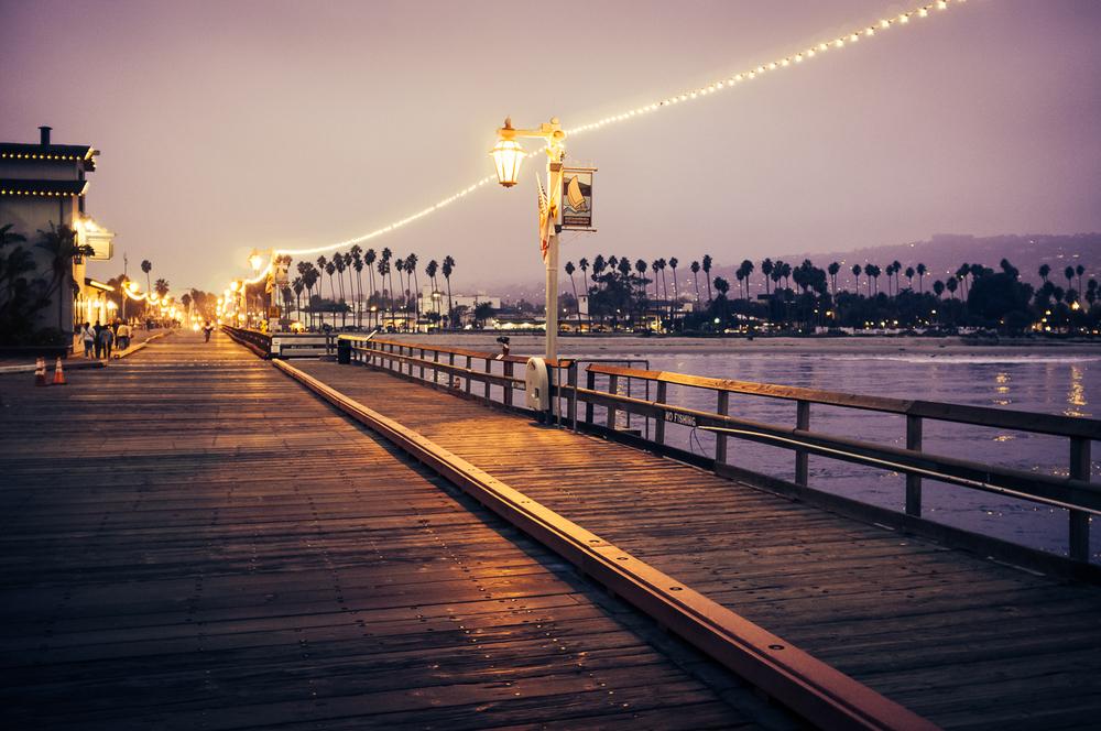 California_00022.jpg