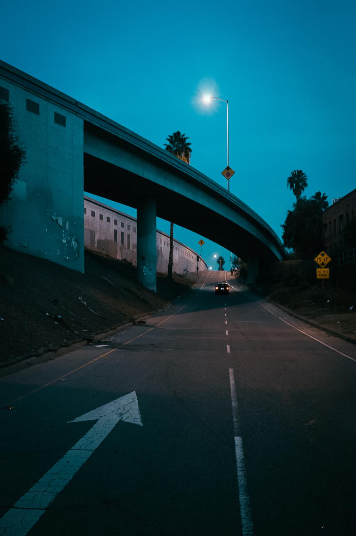 California_00024.jpg