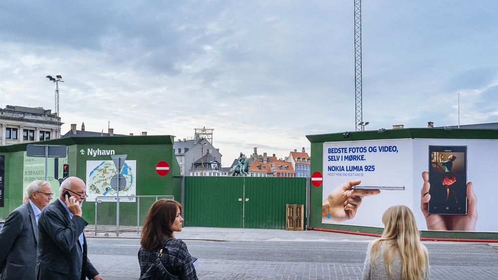 Copenhagen_00005.jpg