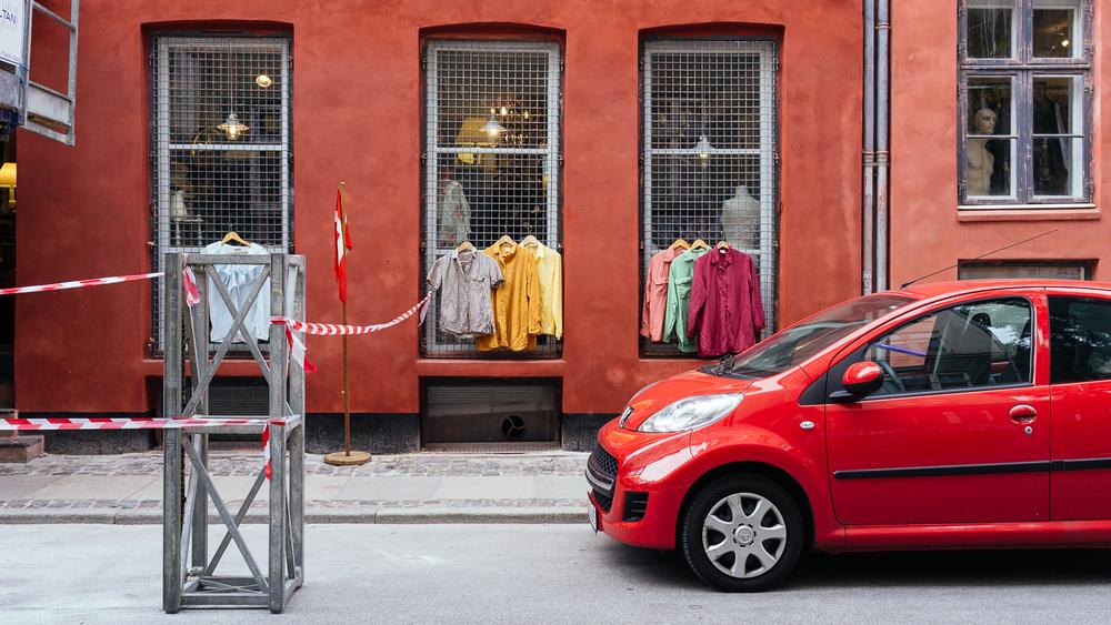 Copenhagen_00006.jpg