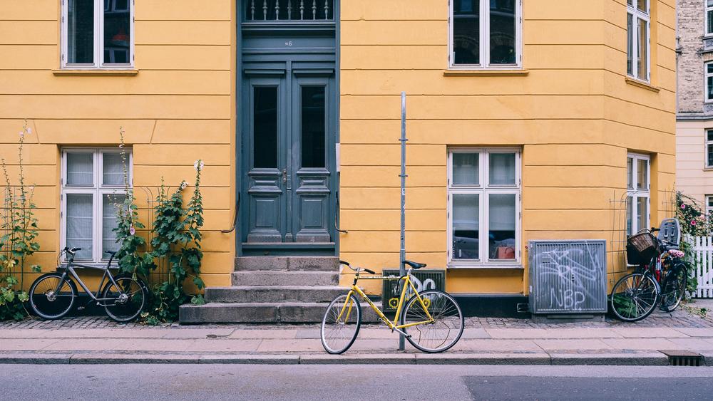Copenhagen_00007.jpg