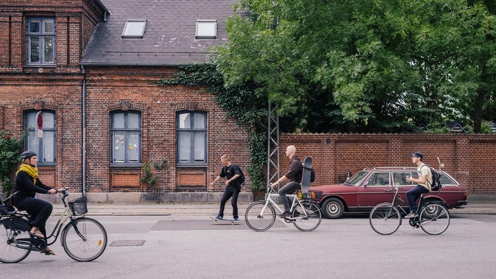 Copenhagen_00008.jpg