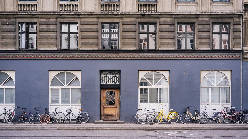 Copenhagen_00009.jpg