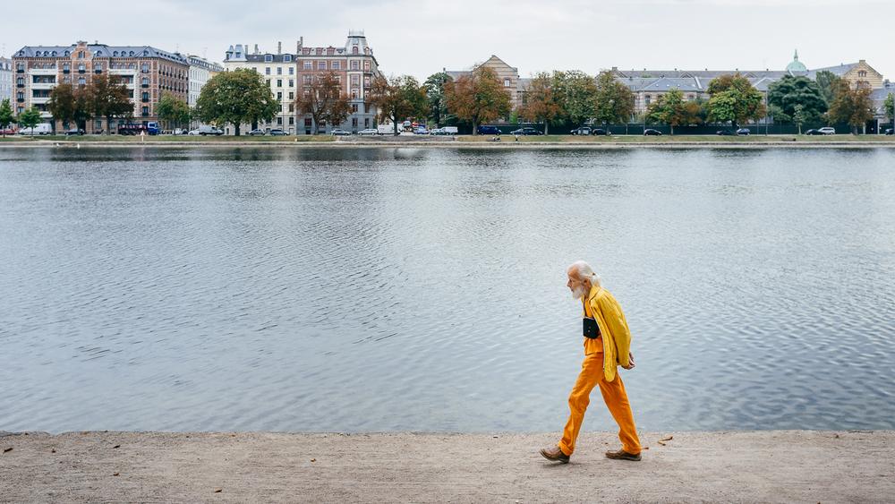 Copenhagen_00010.jpg