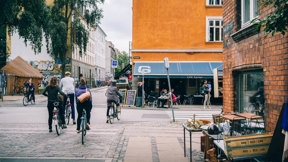 Copenhagen_00013.jpg