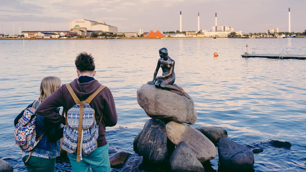 Copenhagen_00017.jpg