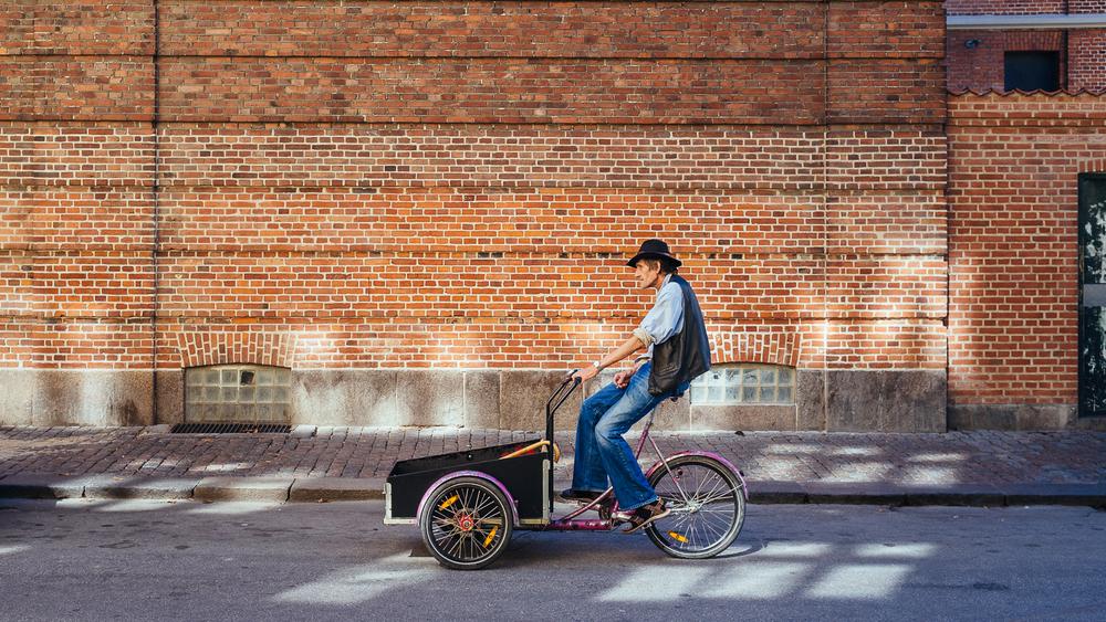 Copenhagen_00018.jpg