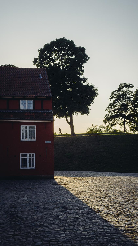 Copenhagen_00021.jpg