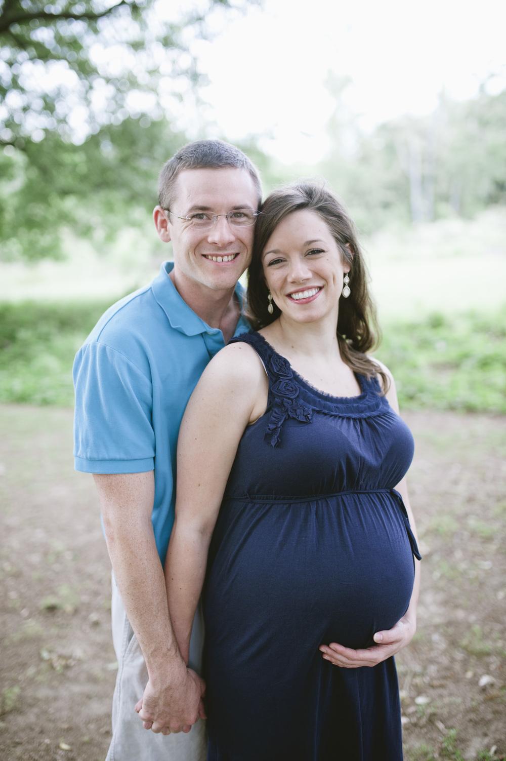 Maternity-13.jpg