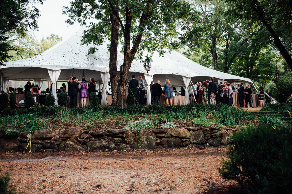 reception-1.jpg