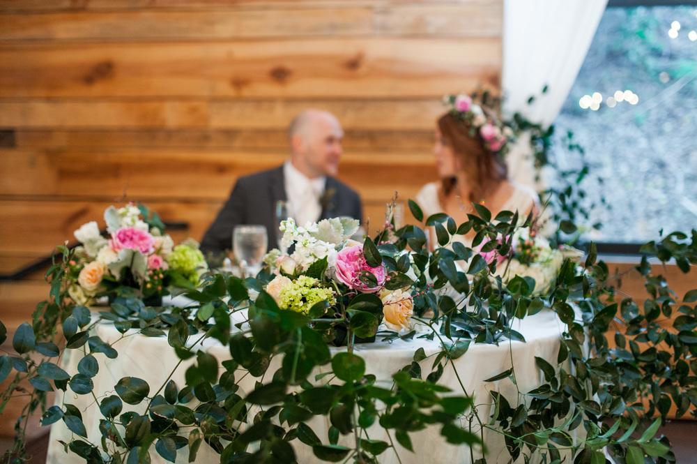 reception-34.jpg