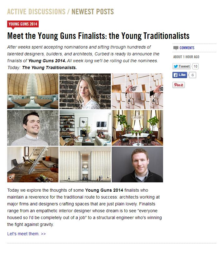 Curbed Young Guns Snapshot.JPG