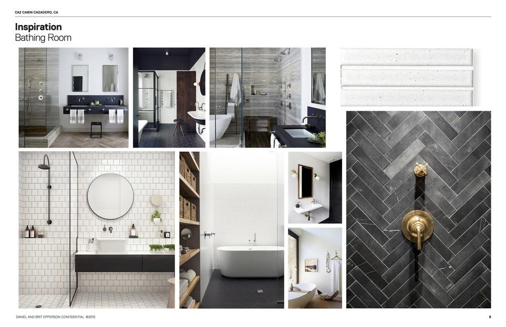 Caz Cabin Project Bathroom Vibes.jpg