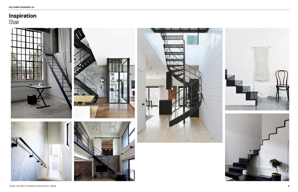 Caz Cabin Project Stair Vibes.jpg