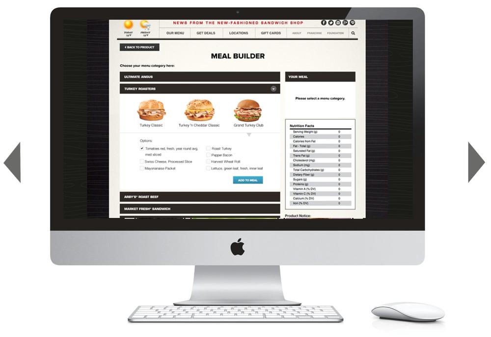 build a meal.jpg