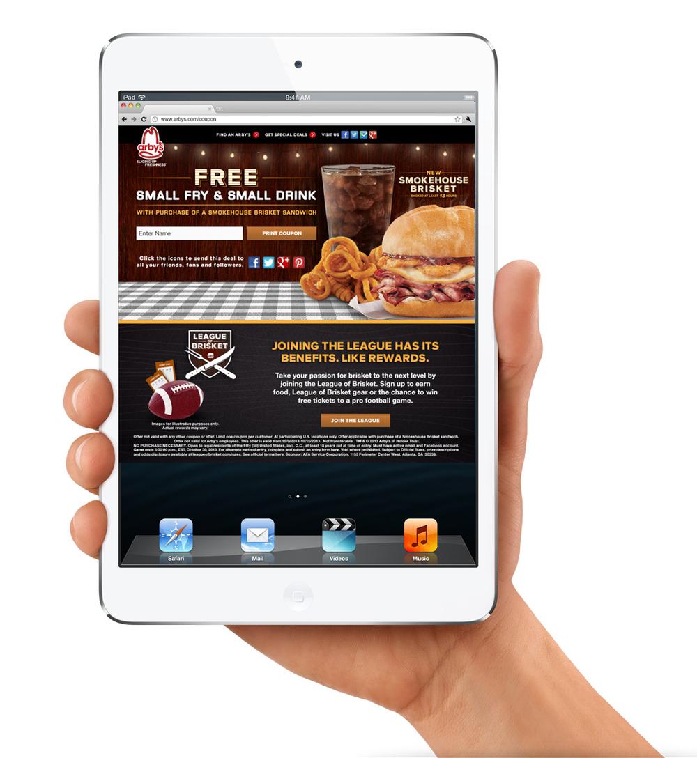 iPad-Mini copy.jpg