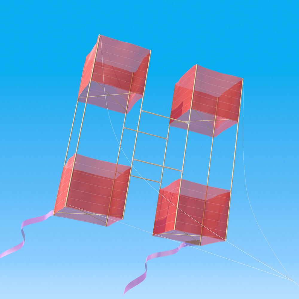 Kite-2250x2250.jpg