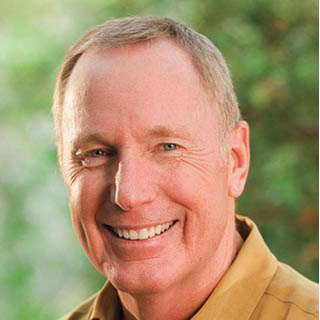 max-lucado-church-cary.png