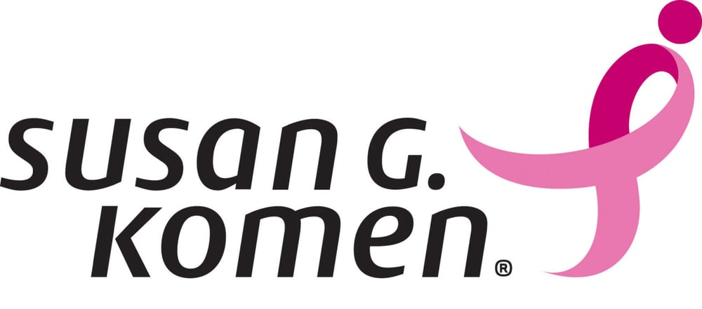 Support Breast Cancer Awareness With Ice Cream!  Come out to Amy's Ice Creams and Phil's Ice House at 5624 Burnet Rd on Tuesday Oct 13th as we host Susan G. Komen Austin! If enough people mention Susan G. Komen when ordering, we'll donate a percentage of the entire day's sales to them! We'll see you there!   Learn more about Susan G. Komen Austin at  http://www.komenaustin.org/ .
