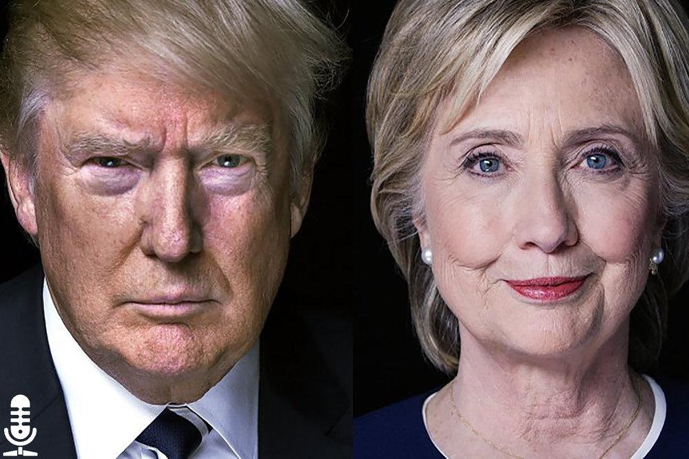 clinton-vs-trumpb.jpg