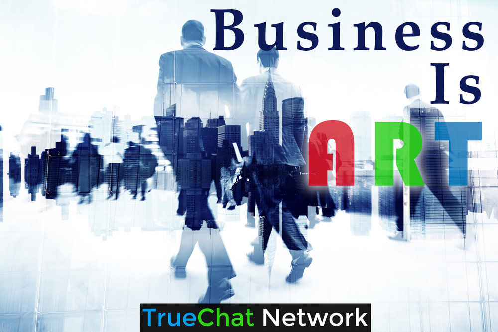 Business Is Art Main Logo.jpg