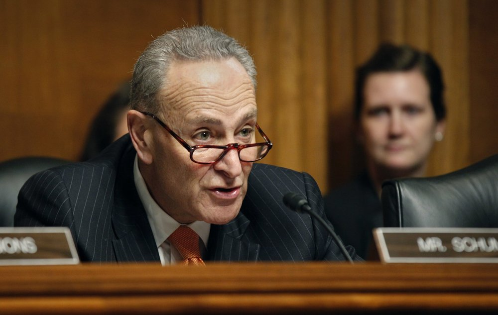 Sen._Charles_Schumer,_(D-N.Y)_makes_opening_remarks_during_a_hearing_attended_by_a_panel_of_Department_of_Homeland_Security_senior_officials.jpg