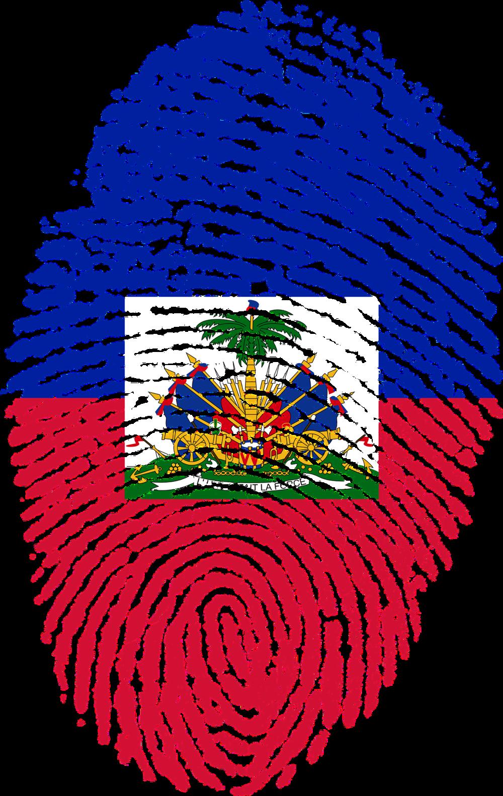 haiti-2.png