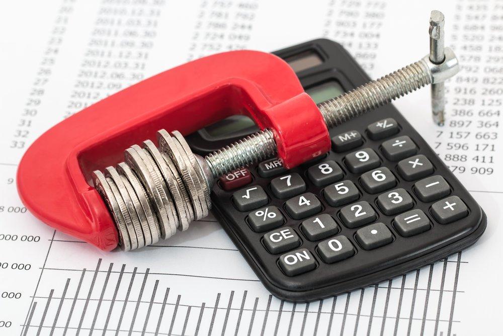 savings-2789137.jpg