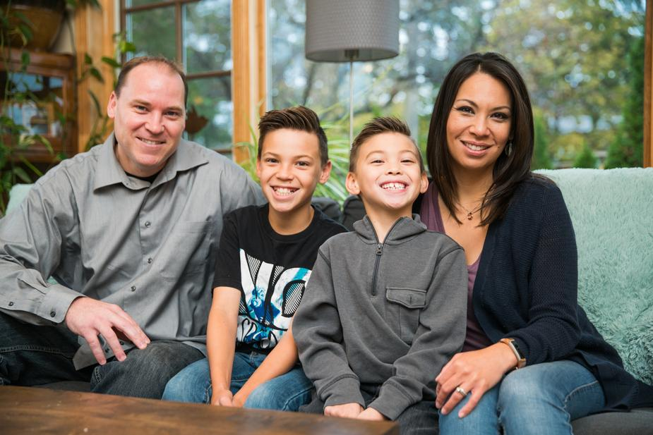 family-portrait_925x.jpg