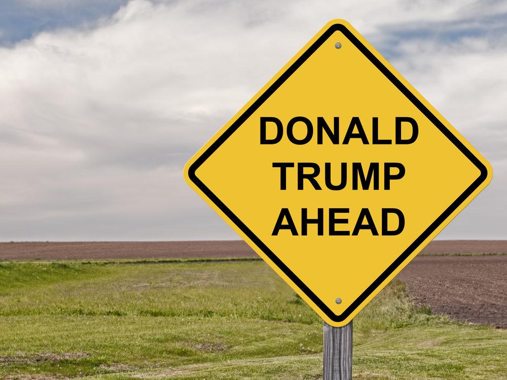 trump future.jpg