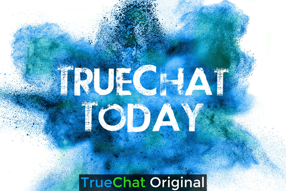 TrueChat Today main logo.jpg