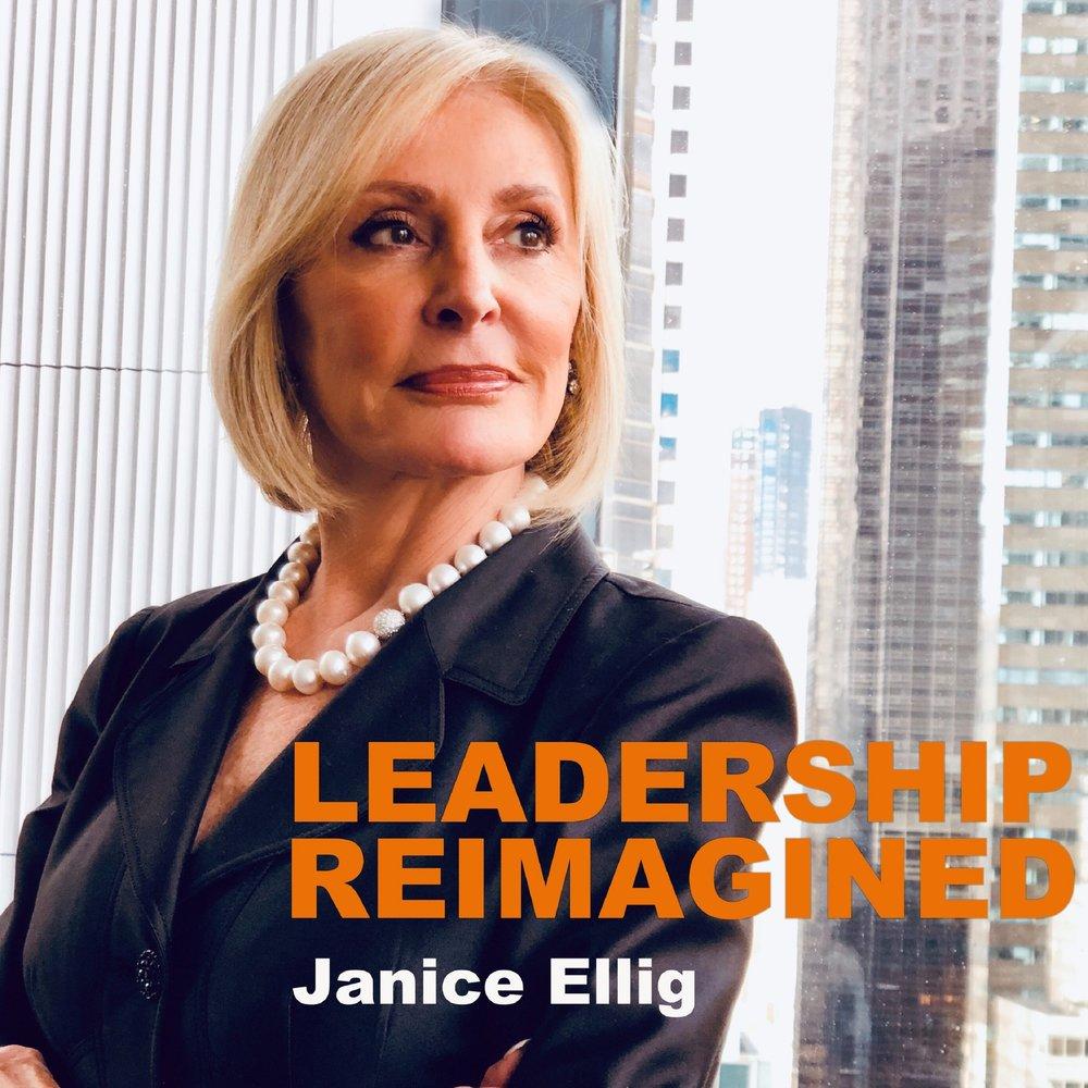 Leadership Reimagined - podcast logo.jpg