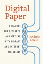 digitalpapers.jpg