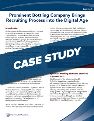 Case Study Admiral Beverage Company-1.jpg