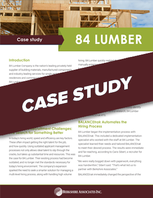 clarkson lumber case 2 Clarkson lumber co case solution - a fast growing retail lumber firm's owner is assessing the financial effects of sustained and quick growth the extent of the firm's future.
