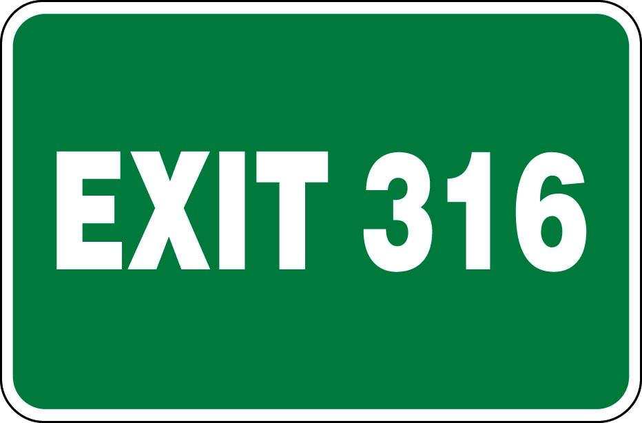exit316.jpg