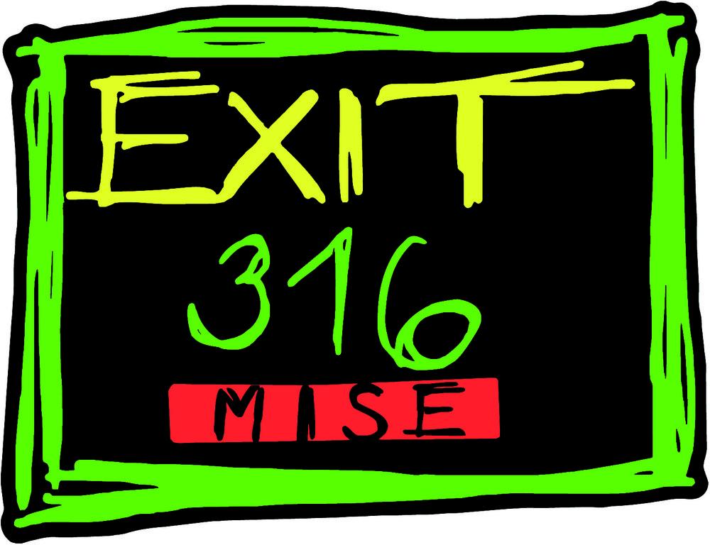 exit316mise.jpg